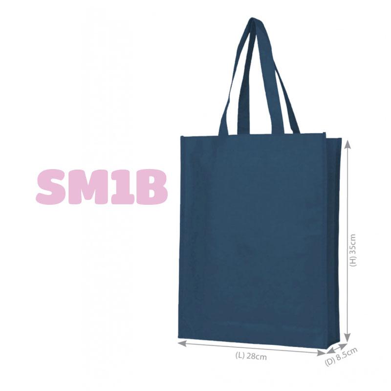 e265dcd5ce Pastel Creative - Non-Woven Bag - SM1B