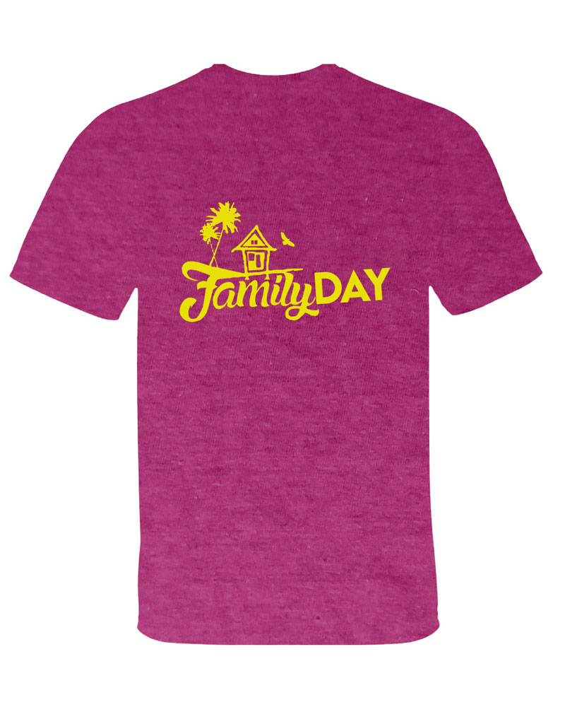 Family Day 002