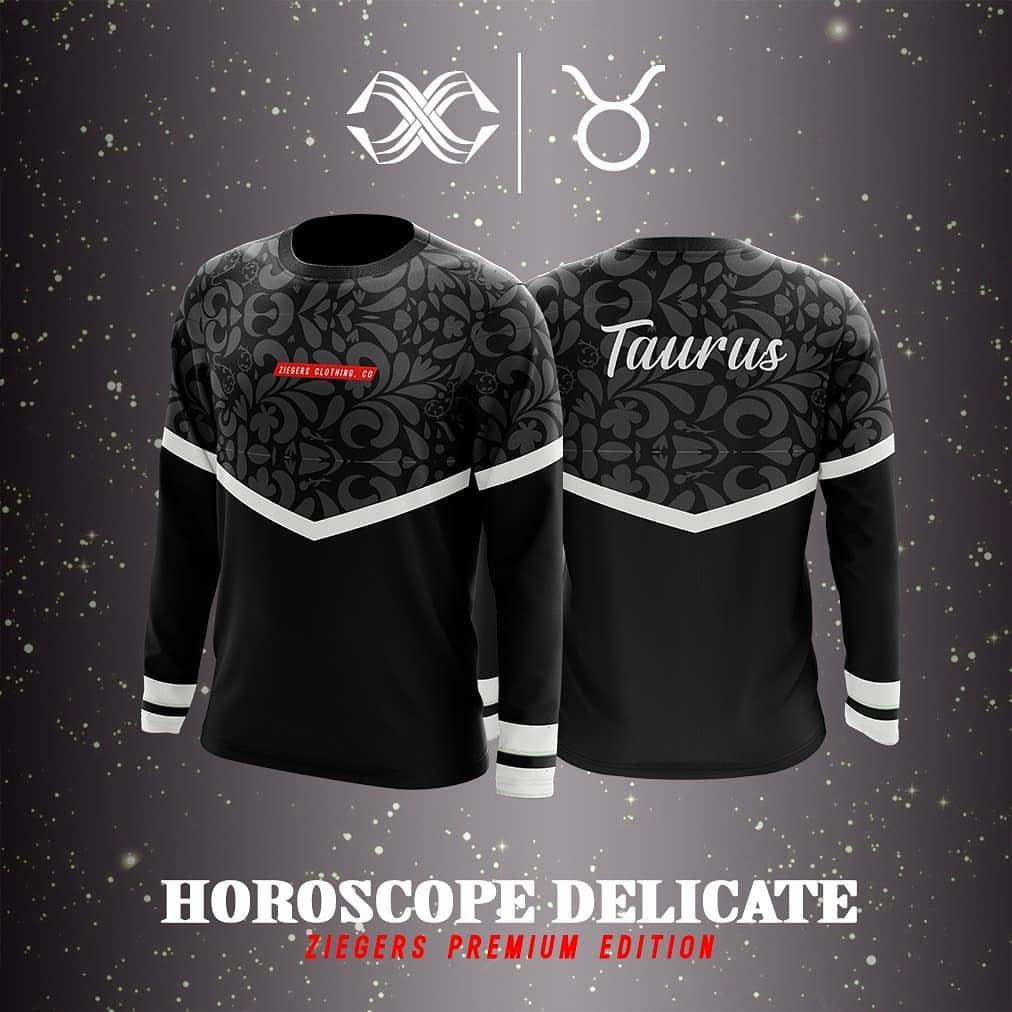 Horoscope Delicate - Taurus